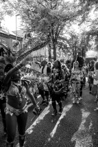 Leeds Carnival ©2013 Carl Milner No_43