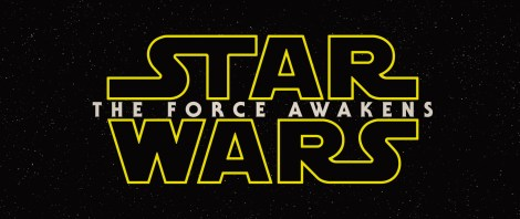 Star Wars Episode VII The Force Awakens MilnersBlog Main Credits