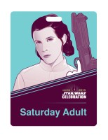 star-wars-celebration-2015-official-day-pass-leia-by-craig-drake