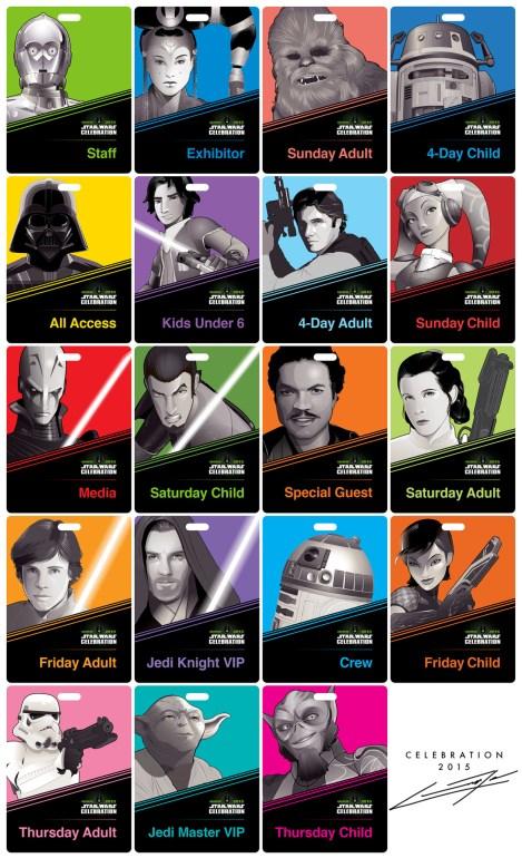 star-wars-celebration-id-badges-by-craig-drake