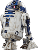 R2 D2 Star-Wars-Ep7-The-Force-Awakens-Characters-Cut-Out-with-Transparent-BackgroundR2 D2 Star-Wars-Ep7-The-Force-Awakens-Characters-Cut-Out-with-Transparent-Background