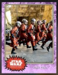 rogue-one-topps-trading-cards-_-rebel-pilots-08