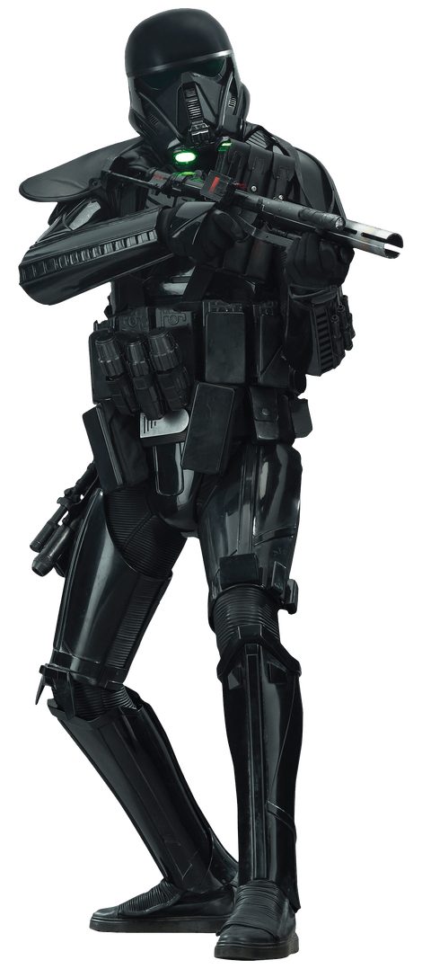 Rogue One Characters Png Milners Blog