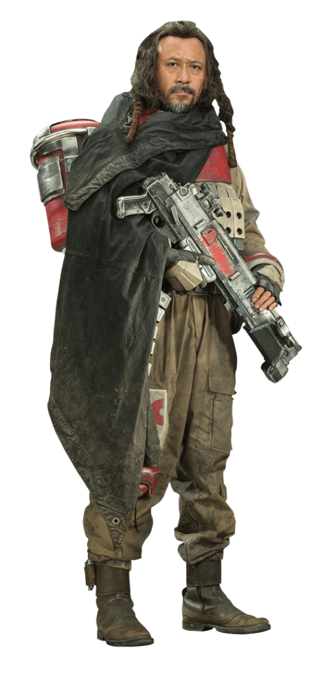 jiang-wen-as-baze-malbus-the-characters-of-rogue-one-a-star-wars-story-cut-out-no-background-hd-hi-res