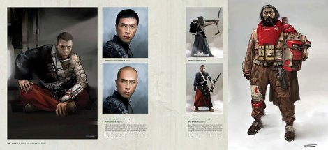the-art-of-rogue-one-_-chirrut-imwe-and-baze-malbus-concept-art