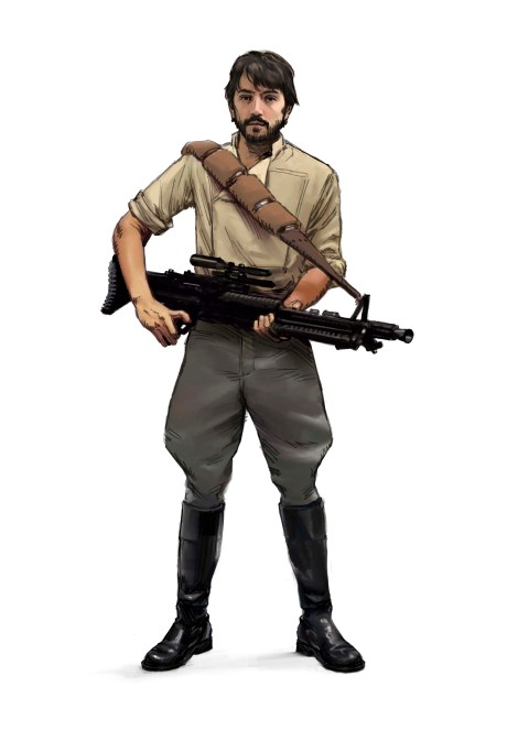 the-art-of-rogue-one-cassian-scarif-costume-concept-art-18