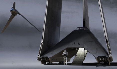 the-art-of-rogue-one-krennics-shuttle-concept-art