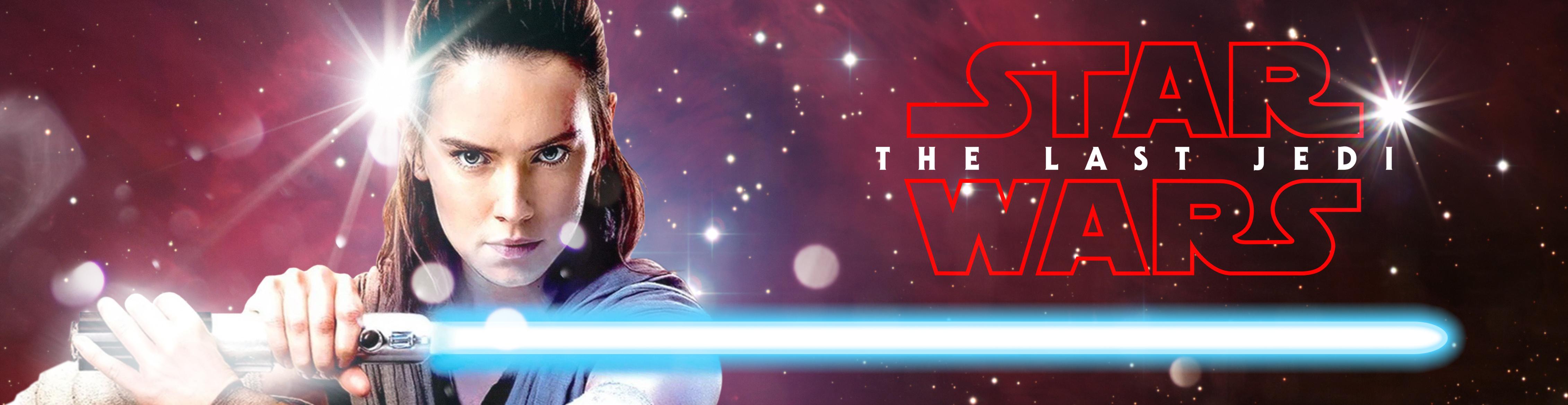 star wars the last