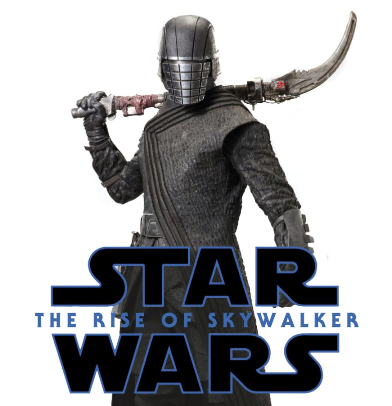 star wars the rise