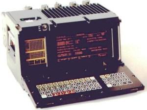 Abb. 1: ATC