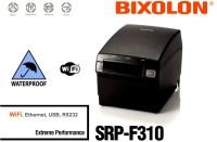 Bixolon SRP-F310