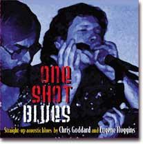blues-lil