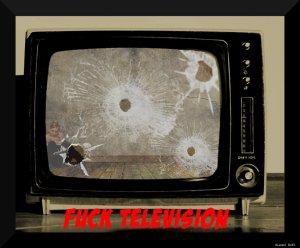 Fuck_TV