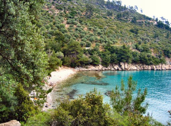 thasos-good-for-asthma