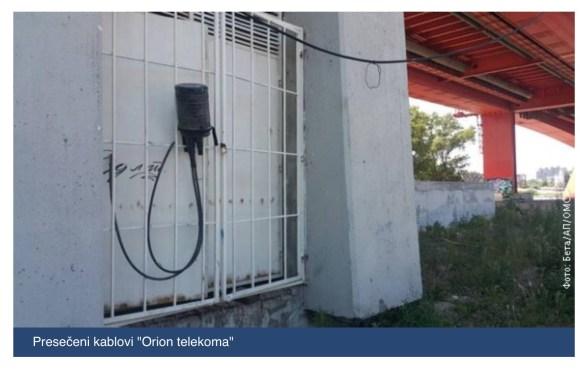 presečen-optički-kabl-orion-telekom