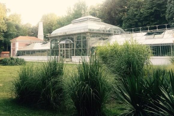 botanička-bašta-beograd