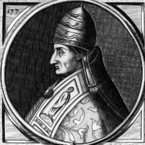 Pope-Gregory-IX