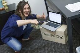 squatting-desk-pic-5.jpg