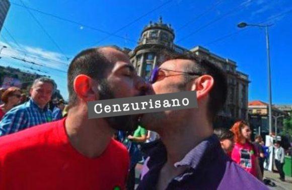 cenzurisano gay e1506698610639