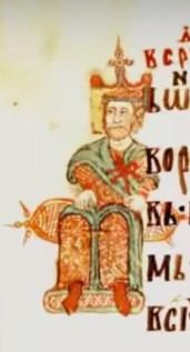 miroslavovo jevandjelje - 158 of 396