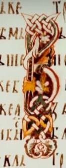 miroslavovo jevandjelje - 282 of 396