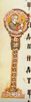 miroslavovo jevandjelje - 306 of 396