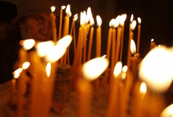 свеће-за-душе