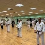 Članarina za karate školu Tsunami