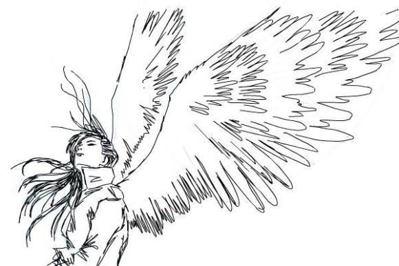 анђео