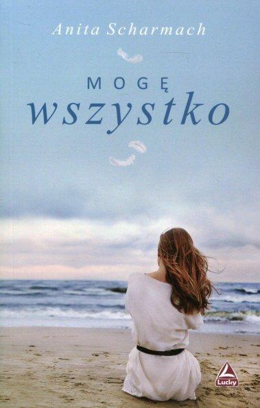 moge-wszystko-b-iext47372806