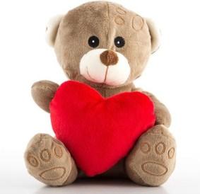 pluszowy-mis-z-sercem-3551977z4-115224164