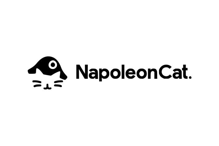the napoleoncat review - kit delivers on social media marketing