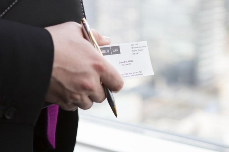 Milot-Canadian-tax-lawyers-