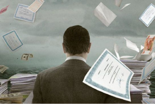 Offshore Tax Avoidance, MIlot Law. CRA Compliance