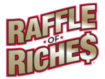 Raffle of Riches