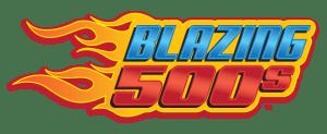 Blazing_500s