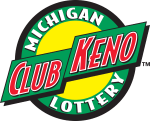 Michigan Lottery's Club Keno
