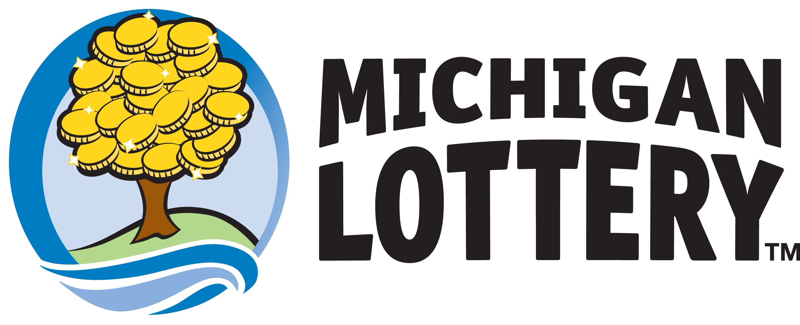 New Replay Feature From The Michigan Lottery Adds Convenience For Players Michigan Lottery Connect Michigan (mi) lottery results (winning numbers) and prize payouts for daily 3, daily 4, fantasy 5, lotto 47, lucky for life, powerball, mega millions, keno, poker. michigan lottery