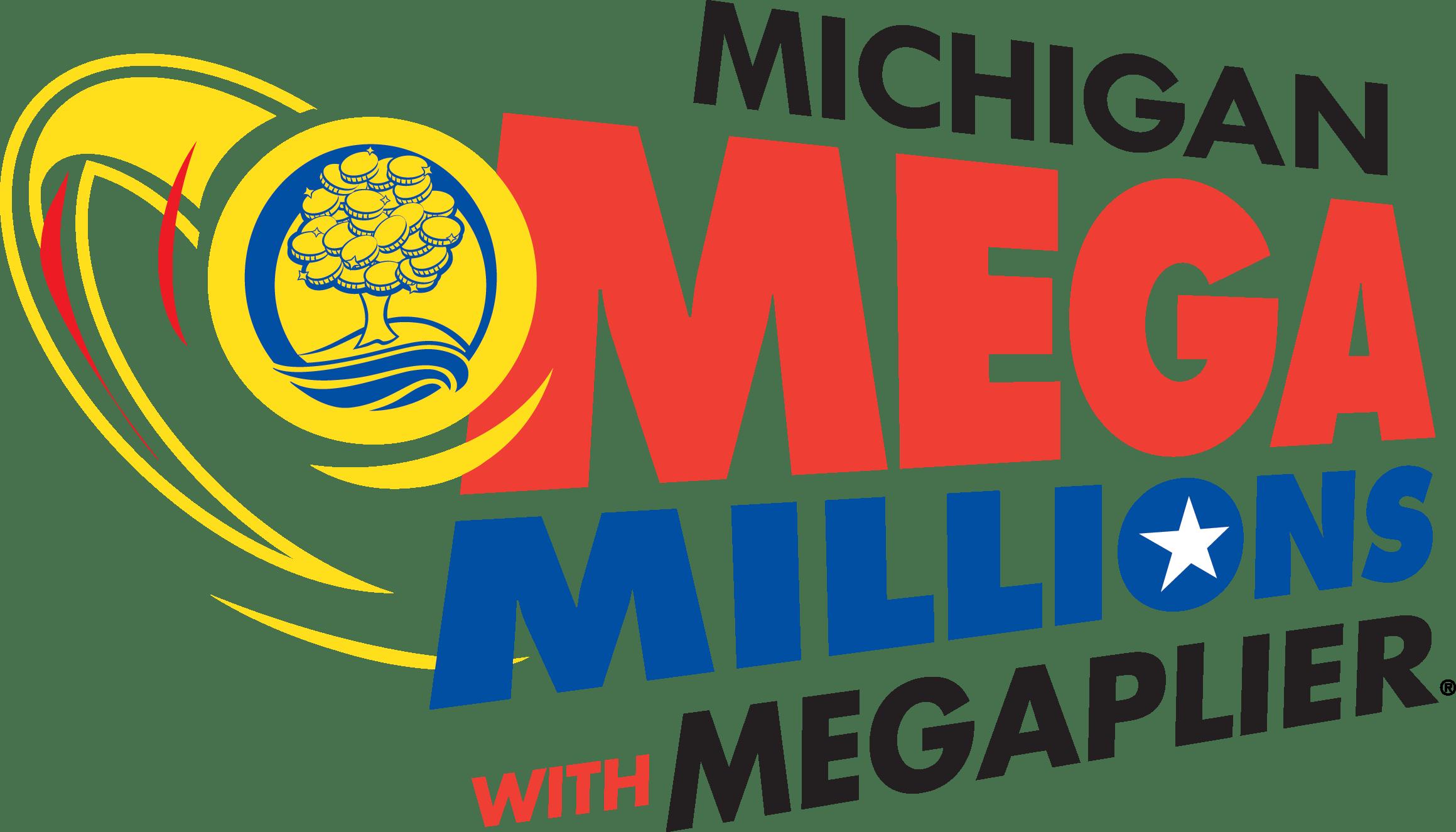 $1 Million Winning Mega Millions Ticket Bought Online
