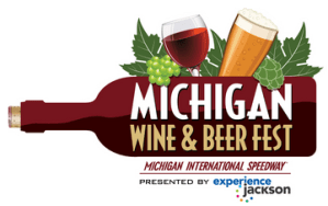 Michigan Wine and Beer Fest 2014