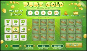 12.08.15 $200,000 Pure Gold Anonymous Kent County