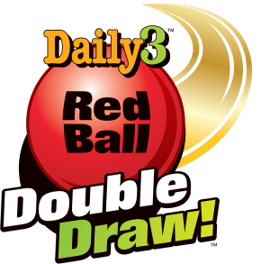 Red Ball Double Draw