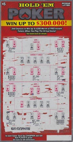 11-30-16-holdem-poker-ig-774-300000-anonymous-eaton-county