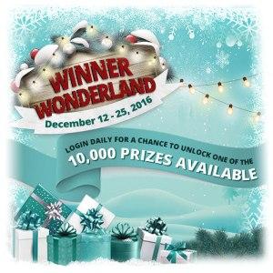 winnerwonderland_facebookfeaturedimaged