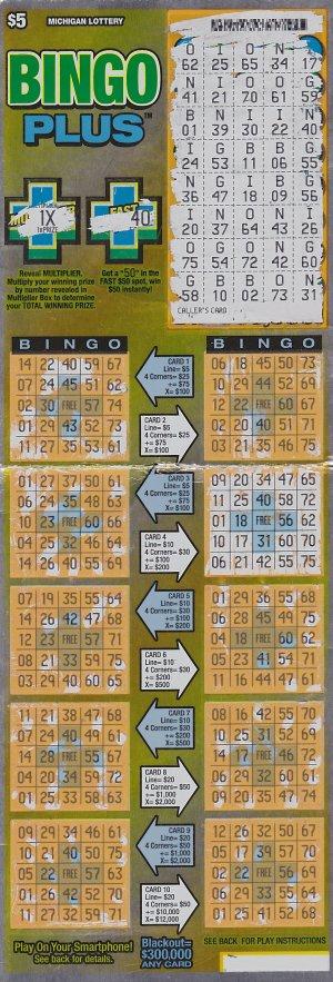 02-21-17-bingo-plus-ig-796-300000-anonymous-calhoun-county