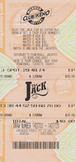 03-01-17-club-keno-the-jack-draw-1427717-152385-anonymous-wayne-county
