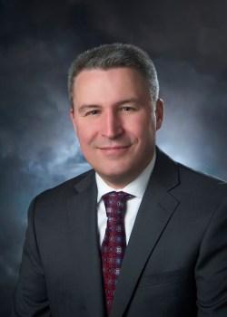 Brian O. Neill