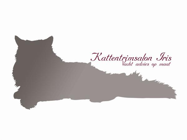 Kattentrimsalon-Iris-new