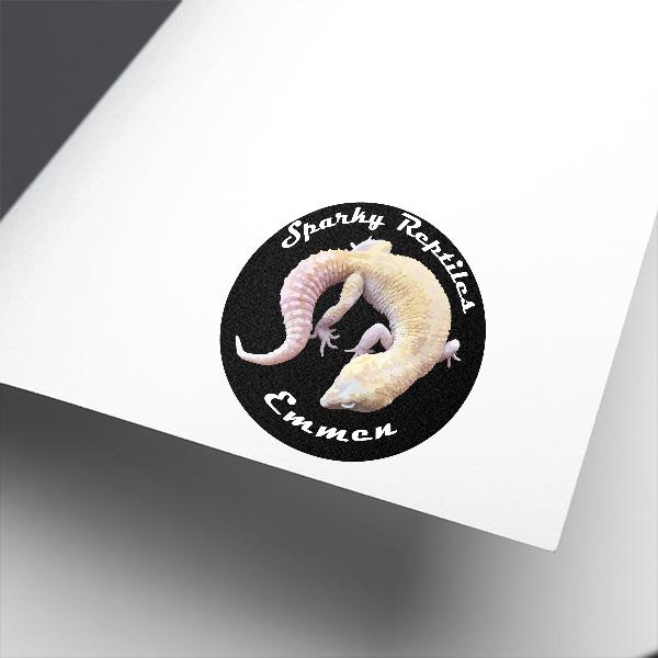 Logo-Sparky-Reptiles