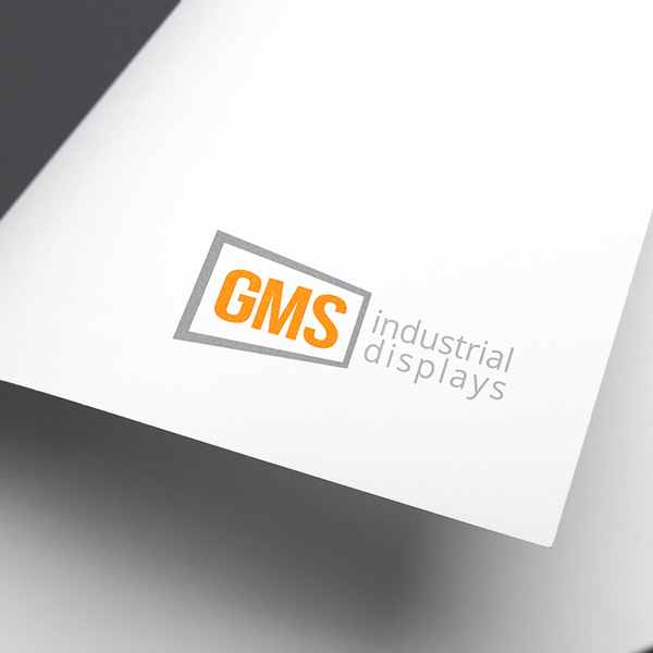 logo-Gerard-new